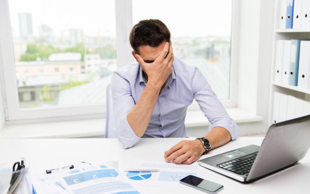 Dlaczego warto sięgnąć popomoc wrekrutacji pracowników?