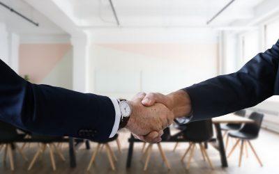 Najciekawsze propozycje metod rekrutowania pracowników