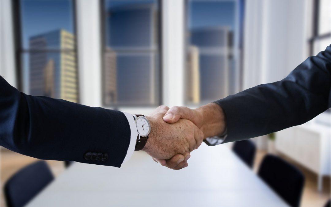 Czyrekrutacja specjalistów przezagencję rekrutacyjną todobry pomysł?